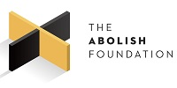 The Abolish Foundation