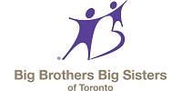 Big Brothers Big Sisters of Toronto