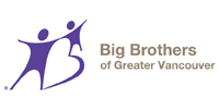 Big Brothers of Greater Vancouver
