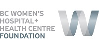 BC Women's Hospital & Health Centre Foundation