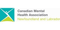 Canadian Mental Health Association, Newfoundland and Labrador Division
