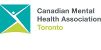 Canadian Mental Health Association Toronto Branch