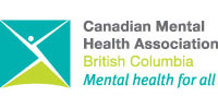 Canadian Mental Health Association BC