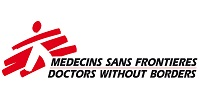 Medecins Sans Frontieres / Doctors Without Borders (MSF)