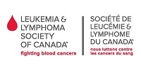 The Leukemia & Lymphoma Society of Canada