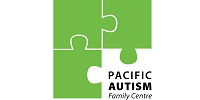 Pacific Autism Family Centre Foundation
