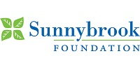 Sunnybrook Foundation