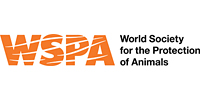 The World Society for the Protection of Animals (WSPA)