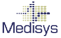 Medisys Travel Health & Vaccination Clinics