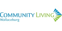 Community Living Wallaceburg