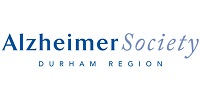 Alzheimer Society of Durham Region