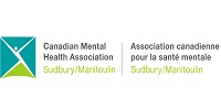 Canadian Mental Health Association - Sudbury/Manitoulin