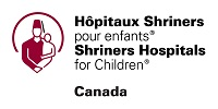 Shriners Hospitals for Children - Canada