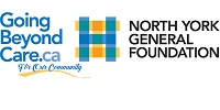 North York General Hospital Foundation