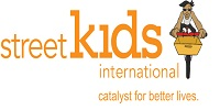 Street Kids International