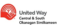United Way Central and South Okanagan Similkameen