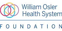 William Osler Health System Foundation